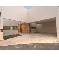 Foto de casa en venta en  , dzitya, mérida, yucatán, 2756869 No. 01