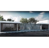 Foto de casa en venta en  , dzitya, mérida, yucatán, 2761598 No. 01