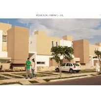 Foto de casa en venta en  , dzitya, mérida, yucatán, 2832569 No. 01