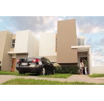 Foto de casa en venta en  , dzitya, mérida, yucatán, 2833123 No. 01
