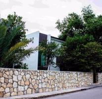 Foto de casa en renta en  , dzitya, mérida, yucatán, 2844403 No. 03