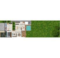 Foto de casa en venta en  , dzitya, mérida, yucatán, 2859778 No. 01