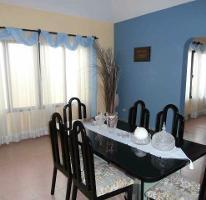 Foto de casa en venta en  , dzitya, mérida, yucatán, 2874759 No. 07