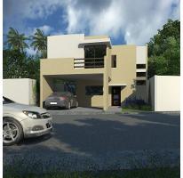 Foto de casa en venta en  , dzitya, mérida, yucatán, 2894589 No. 01