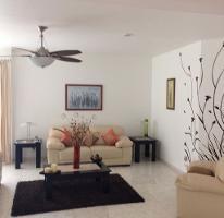 Foto de casa en venta en  , dzitya, mérida, yucatán, 2935386 No. 01