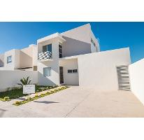 Foto de casa en venta en  , dzitya, mérida, yucatán, 2968205 No. 01