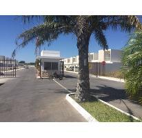 Foto de casa en venta en  , dzitya, mérida, yucatán, 2991830 No. 01