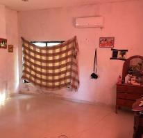 Foto de terreno habitacional en venta en  , dzitya, mérida, yucatán, 3425449 No. 03