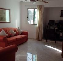 Foto de casa en venta en  , dzitya, mérida, yucatán, 3796896 No. 01
