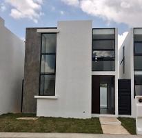 Foto de casa en venta en  , dzitya, mérida, yucatán, 4235843 No. 01