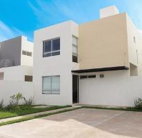 Foto de casa en renta en  , dzitya, mérida, yucatán, 4246507 No. 03