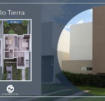 Foto de casa en venta en  , dzitya, mérida, yucatán, 4290292 No. 01