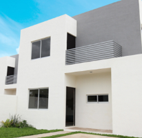 Foto de casa en renta en  , dzitya, mérida, yucatán, 0 No. 01