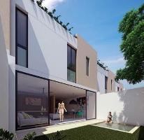 Foto de casa en venta en  , dzitya, mérida, yucatán, 0 No. 03