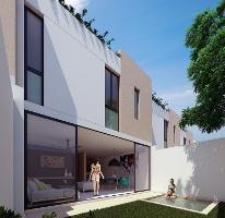 Foto de casa en venta en  , dzitya, mérida, yucatán, 4599212 No. 01