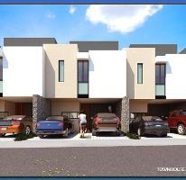 Foto de casa en venta en  , dzitya, mérida, yucatán, 4608096 No. 01