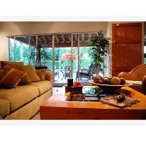 Foto de casa en renta en  3, real de tezoyuca, emiliano zapata, morelos, 2886488 No. 01