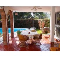 Foto de casa en venta en calle sierra, club santiago, manzanillo, colima, 840265 no 01