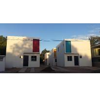 Foto de casa en venta en e 409, enrique cárdenas gonzalez, tampico, tamaulipas, 2652523 No. 01