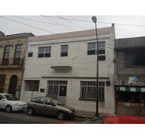 Foto de edificio en venta en e. carranza 310, tampico centro, tampico, tamaulipas, 2416018 No. 01