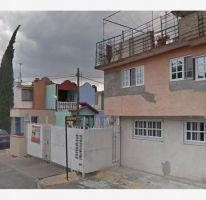 Foto de casa en venta en e hacienda de san martin 7b, bosques del valle 1a sección, coacalco de berriozábal, estado de méxico, 2077980 no 01