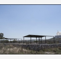 Foto de terreno habitacional en venta en e hacienda montenegro, arboledas, querétaro, querétaro, 916651 no 01