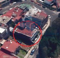 Foto de casa en venta en Fuentes de Satélite, Atizapán de Zaragoza, México, 4485596,  no 01