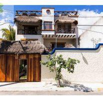 Propiedad similar 3065847 en Playa del Carmen Centro.