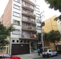 Foto de departamento en venta en Álamos, Benito Juárez, Distrito Federal, 2580484,  no 01