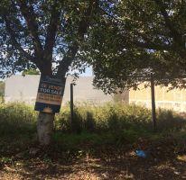 Foto de terreno habitacional en venta en Ribera del Pilar, Chapala, Jalisco, 2759862,  no 01