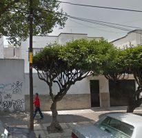 Foto de terreno habitacional en venta en Álamos, Benito Juárez, Distrito Federal, 2344533,  no 01