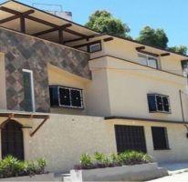 Foto de casa en venta en Costa Azul, Acapulco de Juárez, Guerrero, 4256017,  no 01