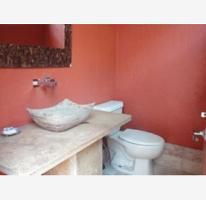 Foto de casa en venta en Ampliación Sinatel, Iztapalapa, Distrito Federal, 2910202,  no 01