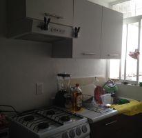 Foto de departamento en renta en Centro de Azcapotzalco, Azcapotzalco, Distrito Federal, 2409760,  no 01
