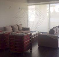 Foto de departamento en venta en San Mateo Tlaltenango, Cuajimalpa de Morelos, Distrito Federal, 2135133,  no 01