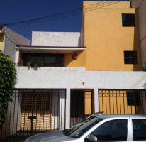 Foto de casa en venta en Bellavista Satélite, Tlalnepantla de Baz, México, 4284173,  no 01