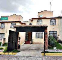 Foto de casa en venta en San Buenaventura, Ixtapaluca, México, 2944977,  no 01