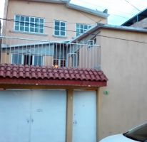 Foto de casa en venta en Xalpa, Iztapalapa, Distrito Federal, 3715269,  no 01