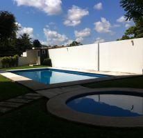Foto de departamento en venta en Adalberto Tejeda, Boca del Río, Veracruz de Ignacio de la Llave, 1394387,  no 01