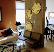 Foto de casa en venta en El Batan, Corregidora, Querétaro, 4191883,  no 01