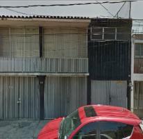 Foto de casa en venta en Lindavista Sur, Gustavo A. Madero, Distrito Federal, 2758147,  no 01
