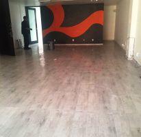 Foto de oficina en renta en Anzures, Miguel Hidalgo, Distrito Federal, 3003849,  no 01