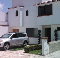 Foto de casa en venta en Granjas Lomas de Guadalupe, Cuautitlán Izcalli, México, 1970518,  no 01