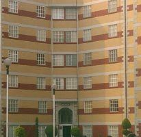 Foto de departamento en venta en Carola, Álvaro Obregón, Distrito Federal, 1806786,  no 01
