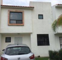 Foto de casa en condominio en venta en Sonterra, Querétaro, Querétaro, 1965502,  no 01