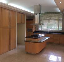 Foto de casa en venta en El Palomar, Tlajomulco de Zúñiga, Jalisco, 4436978,  no 01