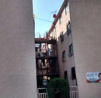 Propiedad similar 1173499 en El Mirador.