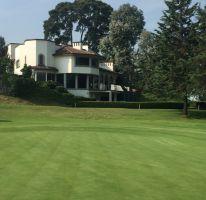 Propiedad similar 1986188 en Club de Golf los Encinos.
