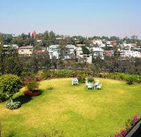 Foto de casa en venta en Lomas de Reforma, Miguel Hidalgo, Distrito Federal, 3320740,  no 01