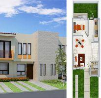 Foto de casa en venta en Colinas del Paraíso I y II, Tlajomulco de Zúñiga, Jalisco, 994647,  no 01